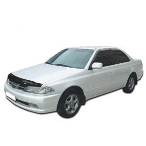 Коврики для Toyota Carina
