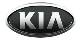 Коврики для KIA
