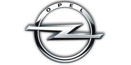 Автоковрики для Opel