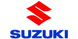 Коврики для Suzuki
